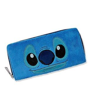 Handbags - Stitch wallet